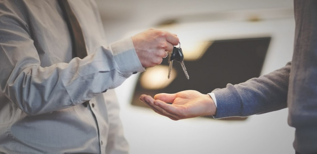 Star Towing Wil Help You Donate Your vehicle to charity